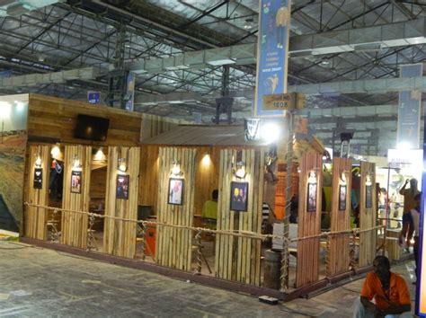 Interior Design Website exhibition stall design mumbai exhibition stall design