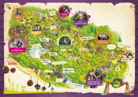 let s hatch explore the wonderful world of chickens and eggs books map bewilderwood