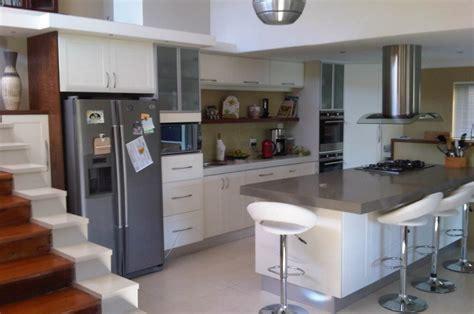 sa kitchen designs kitchens design line sa all house home renovations