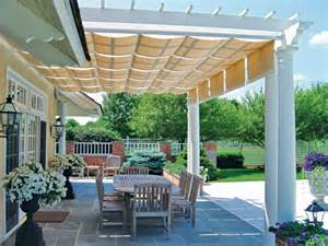 How Much Is A Retractable Awning Patio Envy And Backyard Diy Projects