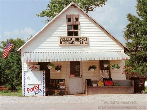 stores in ky prairie bluestem country store at honey grove kentucky