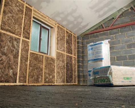 isolanti termici per interni isolanti termici tutto ci 242 c 232 da sapere