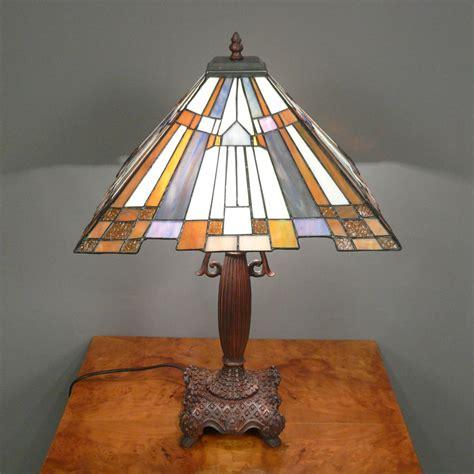 Rococo Chandelier Tiffany Lamp Art Deco Lamps Floor Chandelier