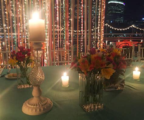 candelabros tiffany principal flores coloridas mantel tiffany candelabros