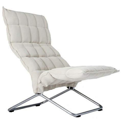 Relaxing Chair Design 56 Designer Relaxing Chair Ideas For Modern Living Room