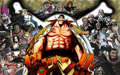 wallpaper anime one piece untuk android one piece android wallpaper wallpapersafari