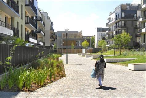möbelhaus berlin spandau 1000 images about park playground on sydney
