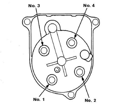 8 pin cdi wiring 8 free engine image for user manual