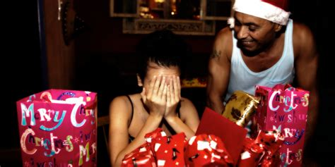 last minute christmas gifts ideas for boyfriends