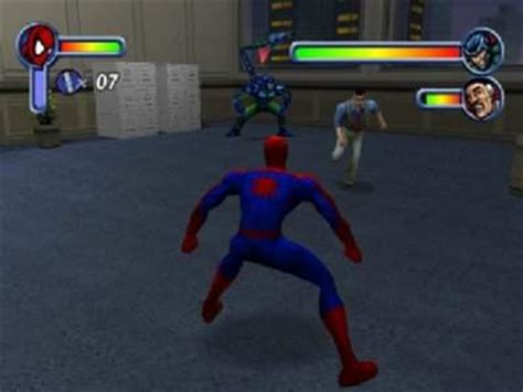 spiderman games free download for laptop full version spiderman 1 pc game download free full version