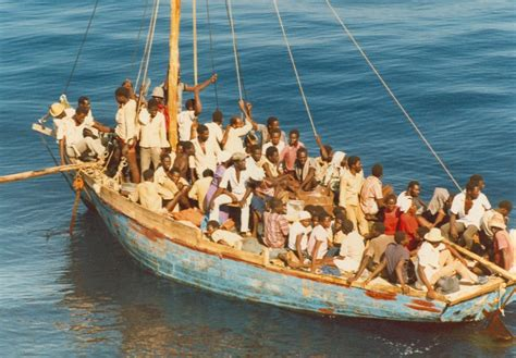 refugee boat price guant 225 namo public memory project a fight for due process