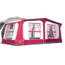 Pyramid Awnings Website by Caravan Accessories Gt Awning