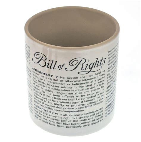Disappearing Civil Liberties Mug by Disappearing Civil Liberties Heat Change Mug Pink Cat Shop