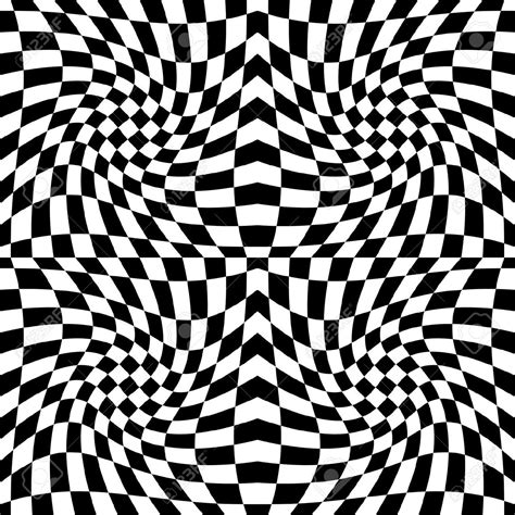 black and white pattern artists psychedelic pattern black and white www pixshark com
