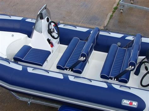 jon boat seats walmart 19 best aluminum boat board images on pinterest aluminum