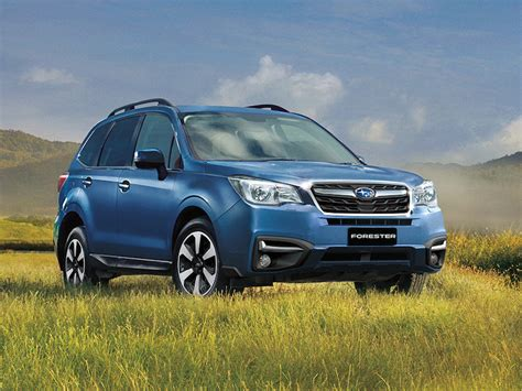 buy a subaru forester subaru forester for sale perth wa buy new subaru forester