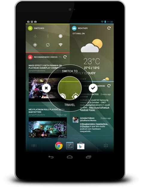 chameleon launcher apk chameleon launcher v1 0 now available in play store for 10 finally sheds beta