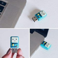 tutorial flash drive 1000 images about polymer clay on pinterest polymer