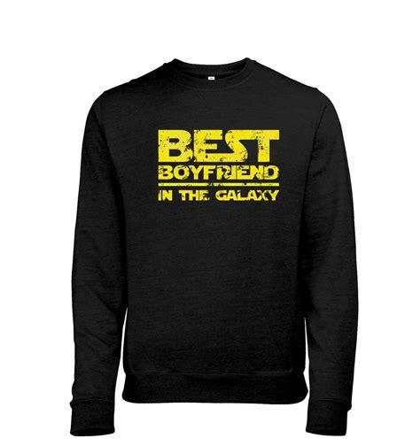 Vintage Xlarge Japan Spell Out Sweatshirt best boyfriend in the galaxy sweatshirt