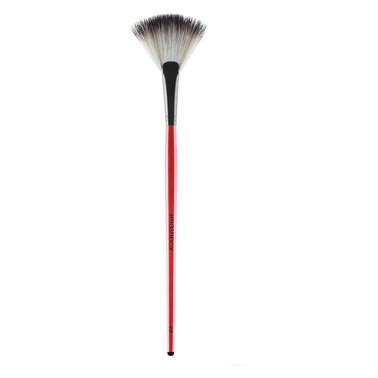 what is a fan brush for fan brush no 22 smashbox mecca