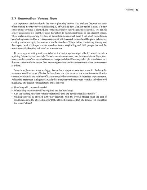 non profit controller cover letter guest service agent