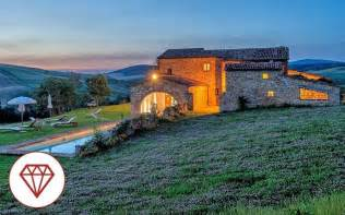 Rent A In Italy For A Day Villas In Tuscany For Rent Tuscany Villas