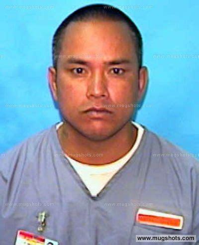 Polk County Florida Arrest Records Ralph J Waccary Mugshot Ralph J Waccary Arrest Polk County Fl