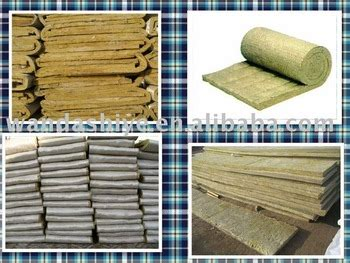 Rockwool Sheet rockwool sheet buy rock wool rock wool sheet thermal