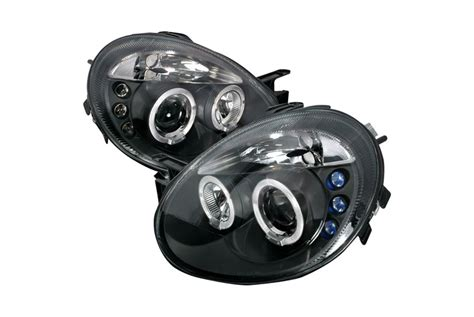 2003 dodge neon headlights 2003 dodge neon custom headlights aftermarket headlights