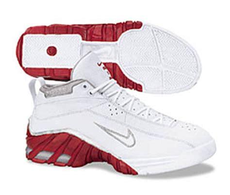 1999 nike basketball shoes 1999 nike basketball shoes 28 images nike basketball