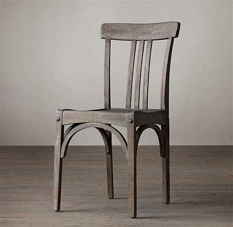 Restoration Hardware Dining Room Chairs 17 Best Ideas About Restoration Hardware Dining Chairs On Pinterest Dining Chairs Dining Room
