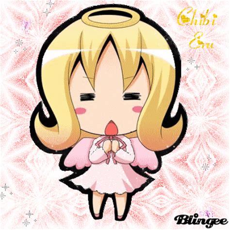 anime chibi editor chibi eru picture 94003321 blingee