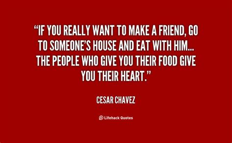 what to eat to make you go to the bathroom 1000 images about cesar chavez on pinterest coloring