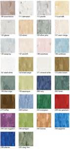essentials colors mannington essentials vct