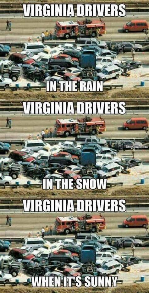 Va Memes - virginia drivers navy memes clean mandatory fun