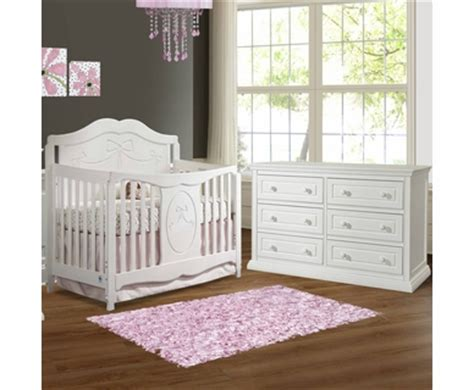Storkcraft Princess Crib by Storkcraft Baby Furniture And Cribs Changing Tables And