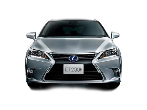 lexus pakistan lexus ct200h 2017 price in pakistan pictures and reviews