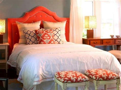 tangerine home decor tangerine tango decorate with pantone s 2012 color of the