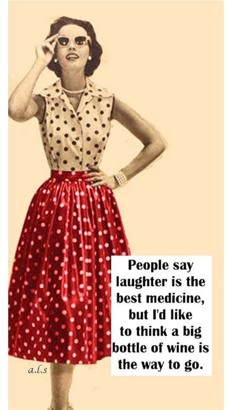 people  laughter    medicine  id