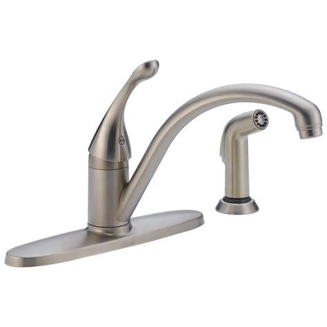 kitchen faucets houston faucets kitchen faucets deck mount steel supply
