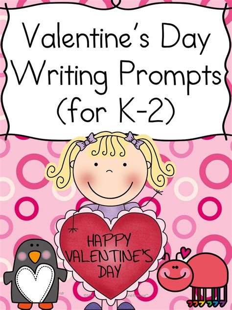 starters for valentines day valentines day writing prompts