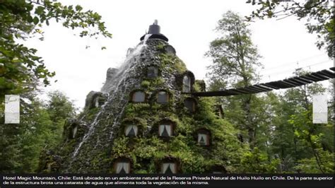 imagenes lugares bonitos imagenes de lugares hermosos del mundo youtube
