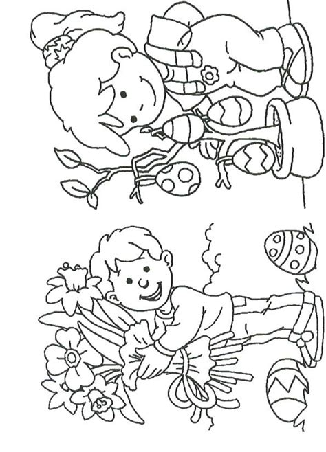 coloring pages categories walt disney coloring pages photograph back to coloring pag