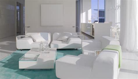 jennifer post designed apartment at the bath club miami the breathtaking interior design of jennifer post best
