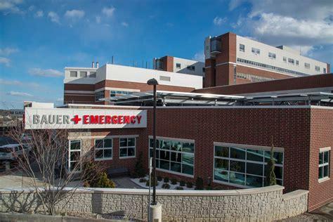 norwalk hospital emergency room norwalk hospital s emergency room gets mega upgrade connecticut post