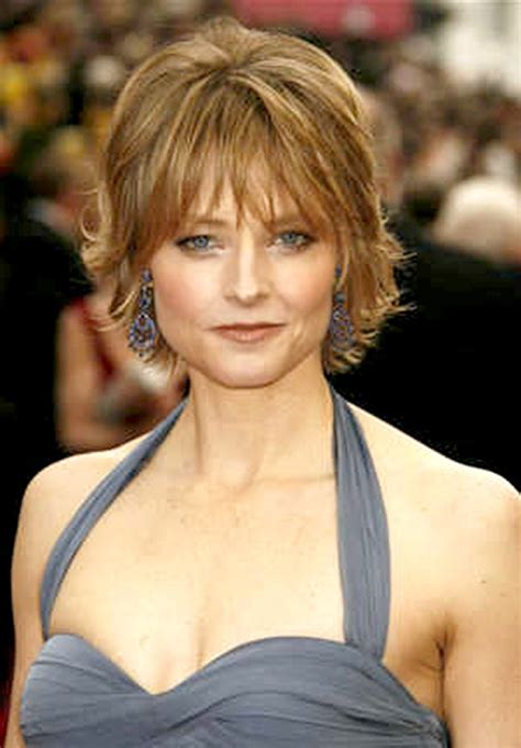 short flip hairstyles for women over 50 chic and beautiful short hairstyles for women over 50