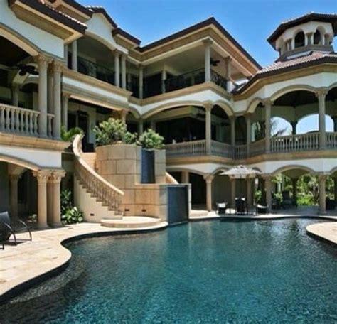 home design dream house v1 5 29 best house plans images on pinterest dream houses