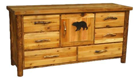 Bradley S Furniture Etc Utah Rustic Bear Paw Barnwood | bradley s furniture etc utah rustic bear paw barnwood