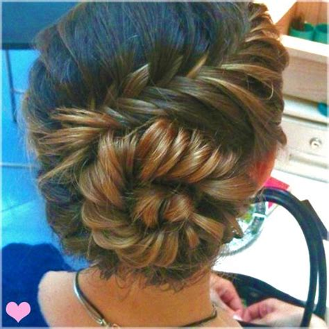 hairstyles for long hair for competition braid bun competition hairstyles makeup practice