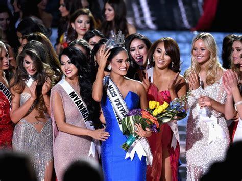 imagenes de miss filipinas en miss universo ego com direito a erro do apresentador miss filipinas 233